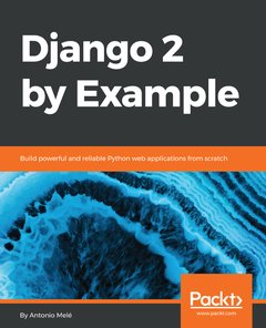 Django 2 by Example-cover