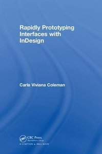 Rapidly Prototyping Interfaces with InDesign-cover