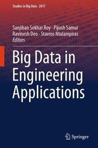 Big Data in Engineering Applications (Studies in Big Data)-cover