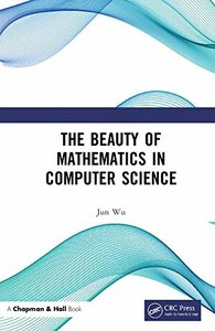 Beauty of Mathematics-cover