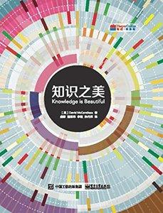 知識之美-cover