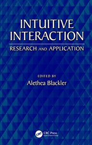 Intuitive Interaction: Research and Application