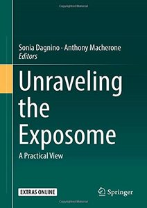 Unraveling the Exposome: A Practical View-cover