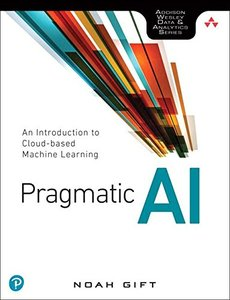 Pragmatic AI-cover