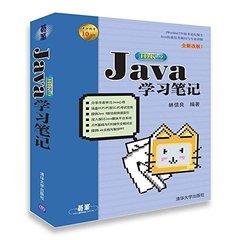 Java JDK 9 學習筆記