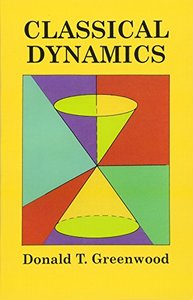 Classical Dynamics (Paperback)