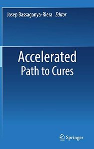 Accelerated Path to Cures-cover