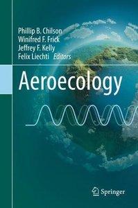 Aeroecology-cover
