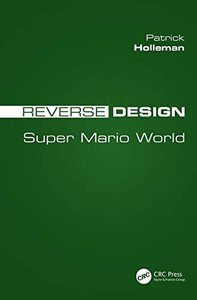 Reverse Design: Super Mario World-cover