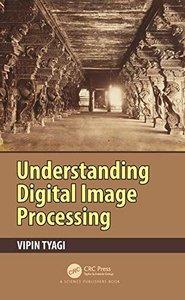Understanding Digital Image Processing-cover
