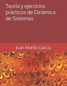 Teoría y ejercicios prácticos de Dinámica de Sistemas (Vensim) (Spanish Edition)-cover