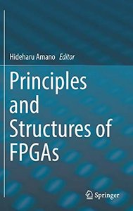 Principles and Structures of FPGAs-cover