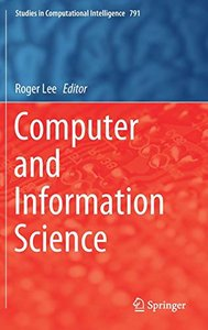 Computer and Information Science (Studies in Computational Intelligence)