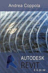 Autodesk Revit e il B.I.M. (Italian Edition)-cover