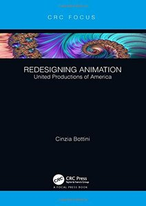 Redesigning Animation: United Productions of America