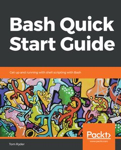Bash Quick Start Guide-cover