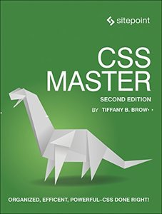 CSS Master-cover