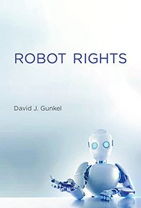 Robot Rights (The MIT Press)-cover