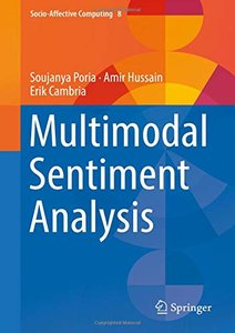 Multimodal Sentiment Analysis (Socio-Affective Computing)-cover