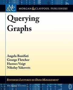 Querying Graphs