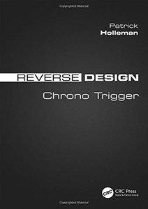 Reverse Design: Chrono Trigger-cover