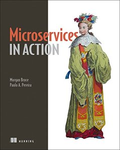 Microservices in Action-cover