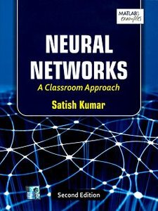 Neural Networks : A Classroom Approach, 2/e (Paperback)