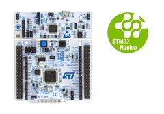 En.stm32l4 nucleo 64 pin smps