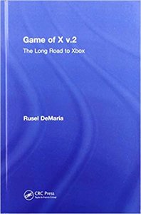 Game of X Volume 1 and Game of X v.2 Standard set-cover