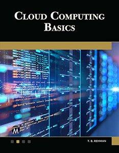 Cloud Computing Basics-cover