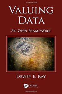 Valuing Data: An Open Framework-cover