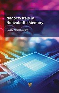 Nanocrystals in Nonvolatile Memory-cover