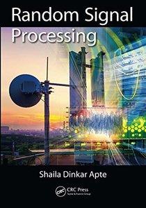 Random Signal Processing-cover