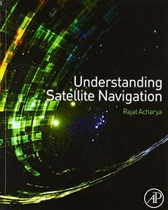 Understanding Satellite Navigation-cover