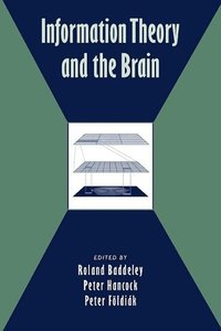Information Theory and the Brain-cover