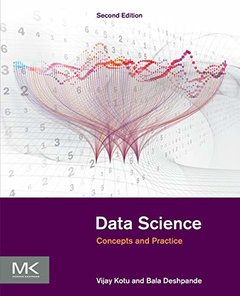 Predictive Analytics and Data Mining: Concepts and Practice-cover