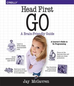 Head First Go-cover