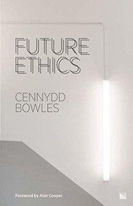 Future Ethics-cover