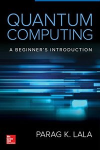 Quantum Computing-cover
