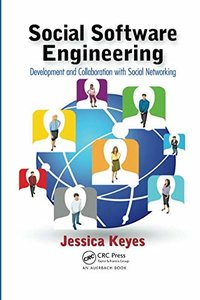 Social Software Engineering-cover