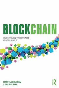 Blockchain-cover
