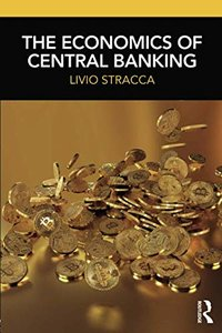 The Economics of Central Banking-cover