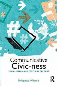 Communicative Civic-ness