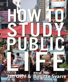 How to Study Public Life-cover