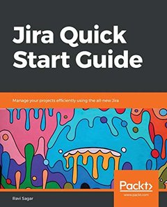 Jira Quick Start Guide-cover