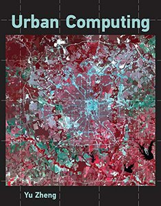Urban Computing (Information Systems)-cover