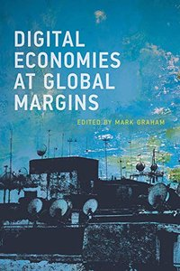 Digital Economies at Global Margins (International Development Research Centre)-cover