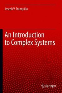 An Introduction to Complex Systems: Making Sense of a Changing World