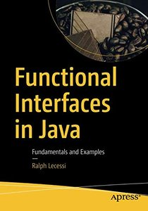 Functional Interfaces in Java: Fundamentals and Examples-cover