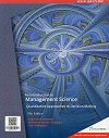 An Introduction to Management Science : Quantitative Approach, 15/e (Paperback)(Asia Edition)【內含Access Code,經刮除不受退】-cover